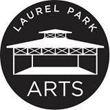 Laurel Park Arts